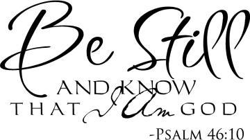 scripture-quotes-hd-wallpaper-3