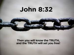 Quotes-on-Truth-John