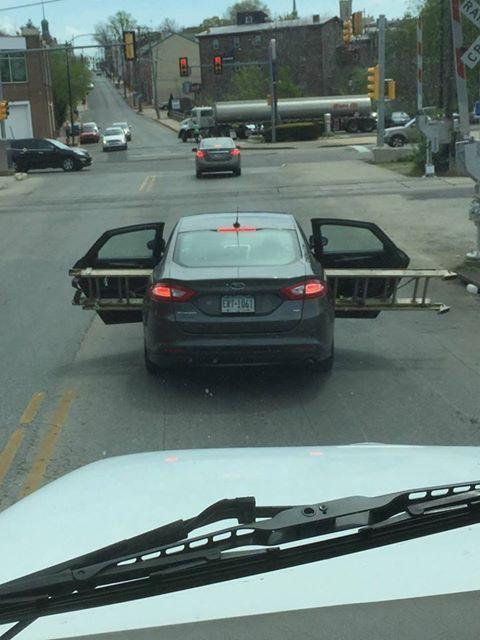 car-corporate-ladder